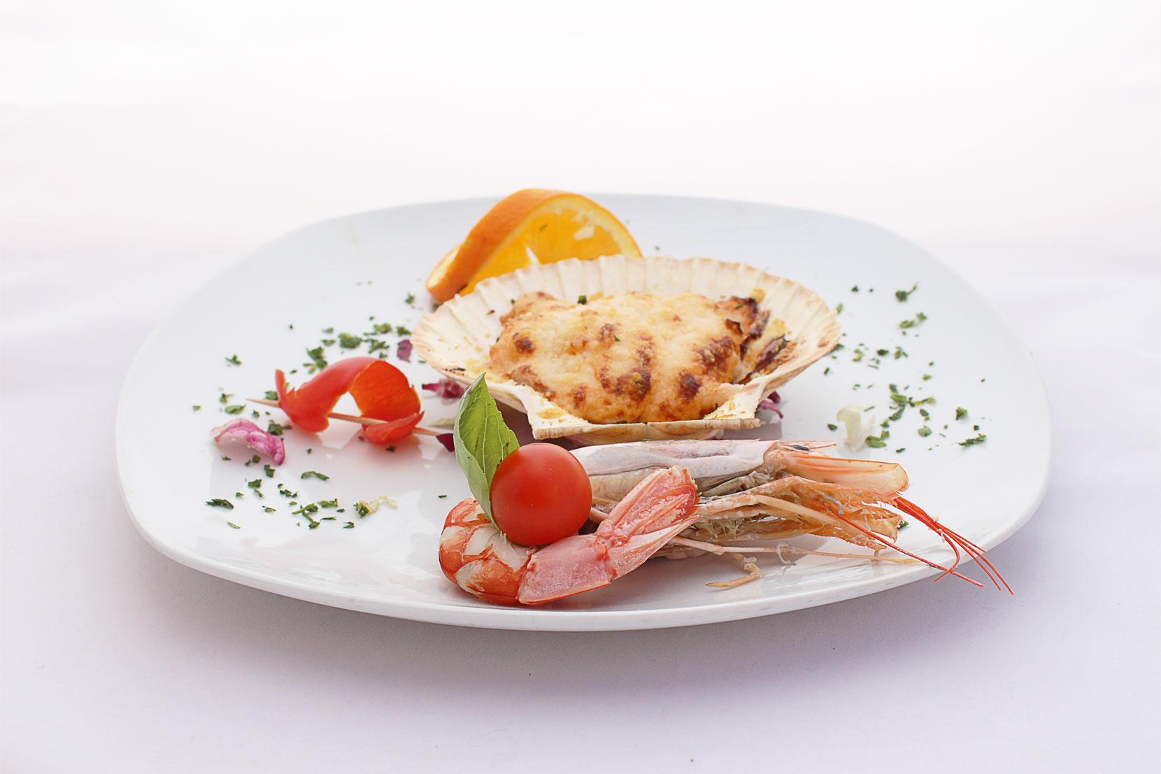 piatti-ristorante-panorama-02
