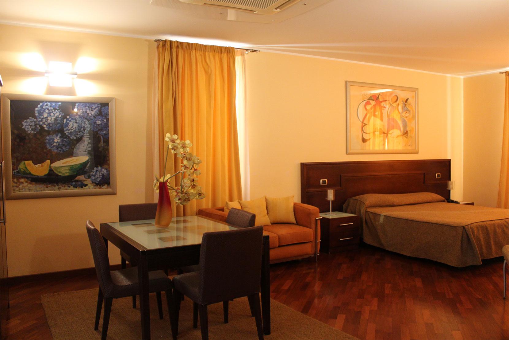 suite-hotel-panorama-02