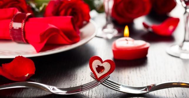 Sweet Valentine 2018