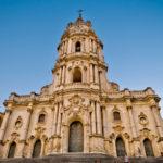Terre Iblee, un viaggio di bontà nel sud est siciliano